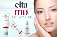 EltaMD Skincare Products