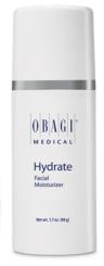 Obagi Facial Moisturizer, Envy Skin Clinic